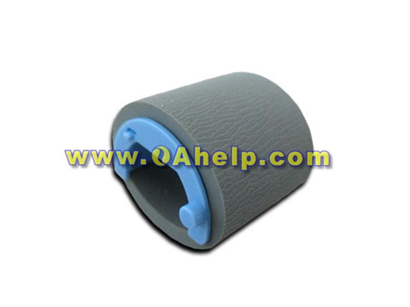 HP P1007/1008/1106/1108/CP1025/M1136/1216/1213/M176N/M126/M127/M128/M175/1218/M104/M203/P1107/132/106/m102/227/177三星1666/1676/1661/1043/3201/1660/3206佳能MF3010/3018/L150/L170/6018搓纸轮(原装 RC2-3425/1802)