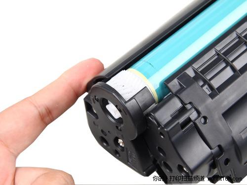 硒鼓是激光打印设备的核心组件